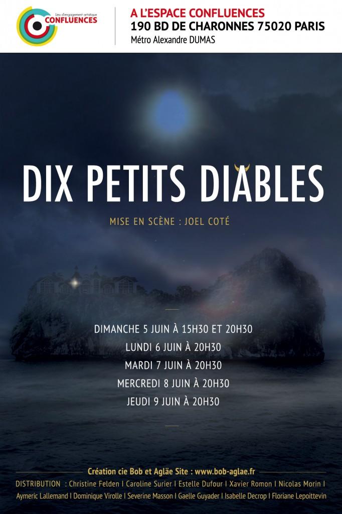 AFF-Dix-petits-diables