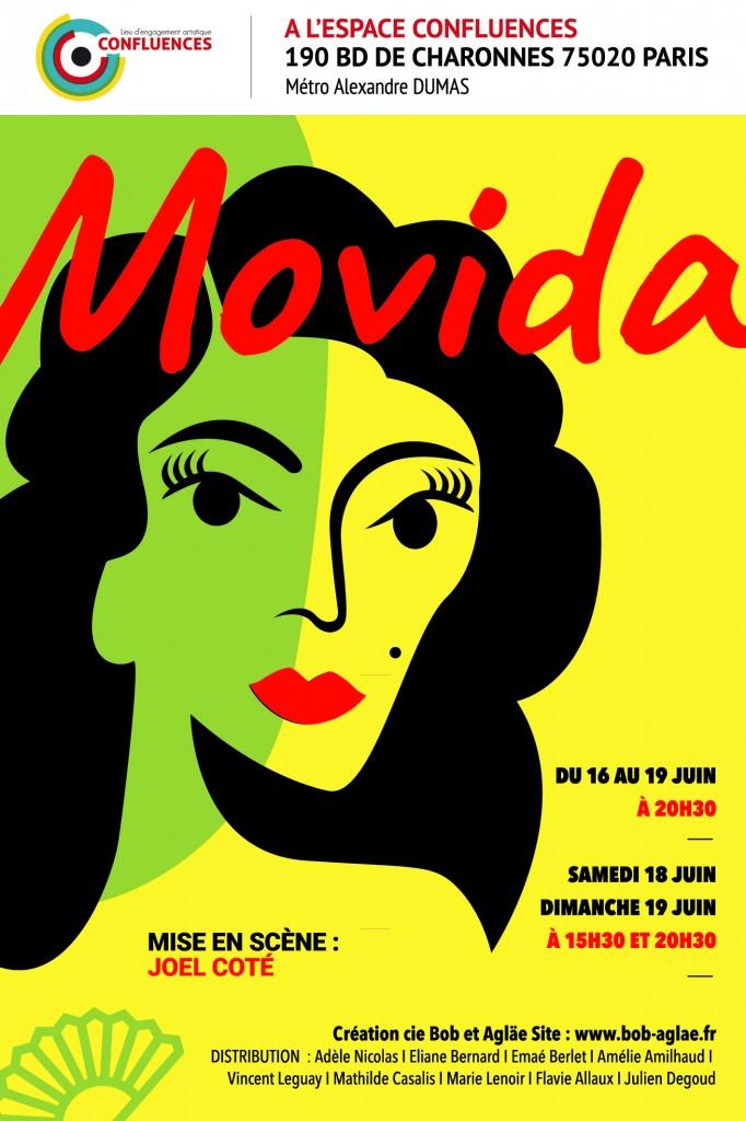 AFF-Movida
