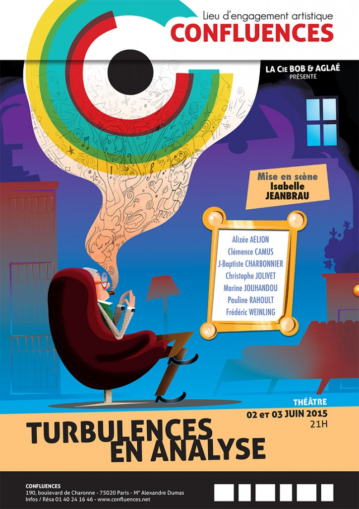 Turbulences-analyse_AFFICHE -2-