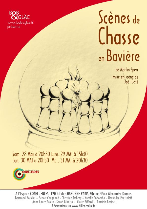 flyer_scenes_de_chasse
